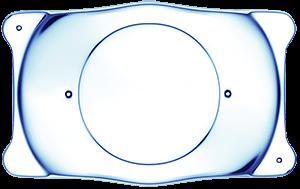visian-icl-lens_s