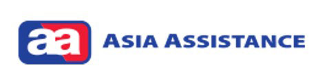Asia-Assistance